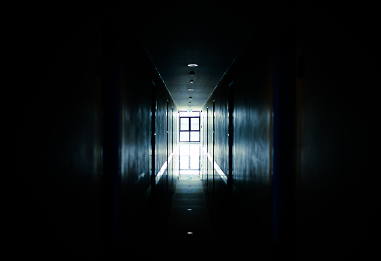 What Happens in Treatment, Behind Closed Doors?